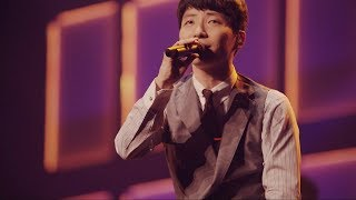 星野源 – Family Song(Live at Saitama Super Arena 2017)