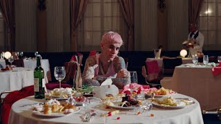 Justin Bieber - Yummy (Official Video)