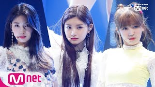 [EVERGLOW - Bon Bon Chocolat] Debut Stage | M COUNTDOWN 190321 EP.611