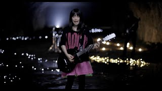 miwa 『chAngE』Music Video