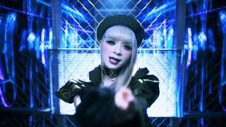 GARNiDELiA 『REBEL FLAG』 -YouTube EDIT ver.-