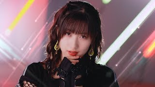 モーニング娘。'20『KOKORO&KARADA』(Morning Musume。'20 [Minds と Bodies])(Promotion Edit)