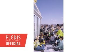 [SPECIAL VIDEO] SEVENTEEN(세븐틴) - Home Welcome Ver.