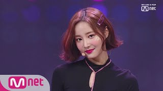 [MOMOLAND - I'm So Hot] KPOP TV Show | M COUNTDOWN 190328 EP.612