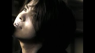 L'Arc~en~Ciel「虹」-Music Clip- [L'Arc~en~Ciel Selected 10]