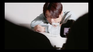 星野源 – 私 [Behind The Scenes]