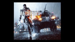 BF4お別れ会~平成最後の活躍偲んで~