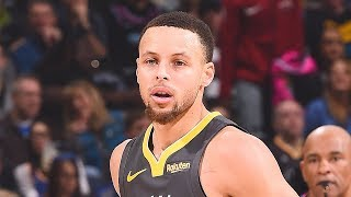 Miami Heat vs Golden State Warriors - Full Game Highlights | February 10, 2019 | 2018-19 NBA Season