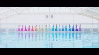 日向坂46 『JOYFUL LOVE』Short Ver.