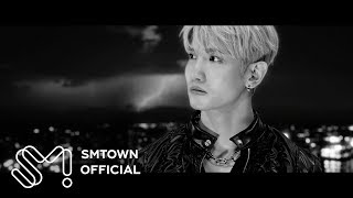 MAX 최강창민 'Chocolate' MV Teaser #1