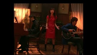 「Time goes by」MUSIC VIDEO / Every Little Thing