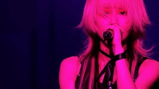 Reol - 激白 [Live at MADE IN FACTION Tokyo]