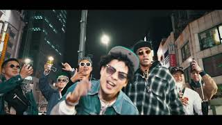 """Cz TIGER - """" Social Media """"  feat. RYKEY (Official Music Video)"""