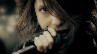 L'Arc~en~Ciel「DRINK IT DOWN」-Music Clip- [L'Arc~en~Ciel Selected 10]