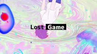 Nulbarich - Lost Game (HELLO WORLD Music Video edition -Short version-)