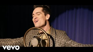 """Panic! At The Disco - Into the Unknown (From """"Frozen 2"""")"""