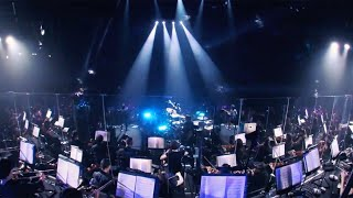 """ONE OK ROCK - LIVE DVDとBlu-ray """"ONE OK ROCK with Orchestra Japan Tour 2018"""" [Trailer]"""