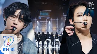 [BTS - ON] Comeback Stage | M COUNTDOWN 200227 EP.654