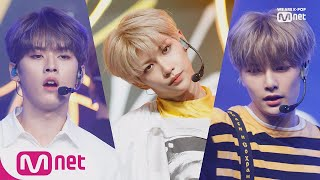 [Stray Kids - Side Effects] Comeback Stage | M COUNTDOWN 190613 EP.624
