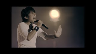 Mr.Children 「旅立ちの唄」 MUSIC VIDEO