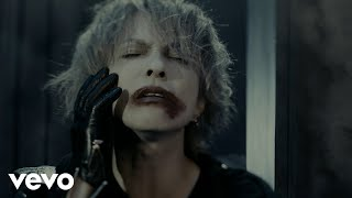 HYDE - MAD QUALIA (Japanese Version)