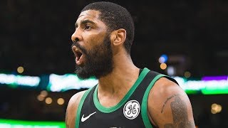LA Clippers vs Boston Celtics - Full Game Highlights | February 9, 2019 | 2018-19 NBA Season
