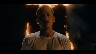 Charlie Puth – I Warned Myself [Official Video]