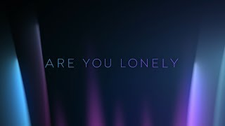 Steve Aoki と Alan Walker - Are You Lonely feat. ISAK (Lyric Video) [Ultra Music]